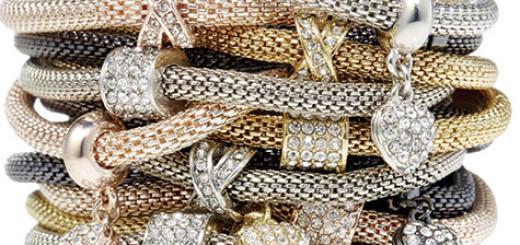 Buckley London Bracelet