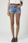 topshop shorts