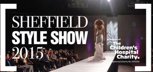Sheffield Style Show