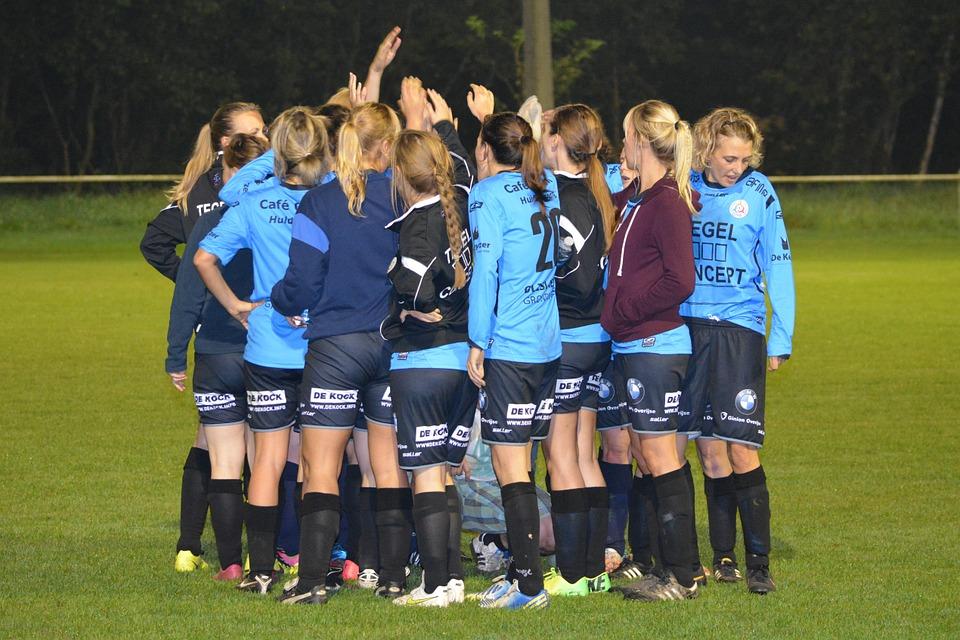 girl-team
