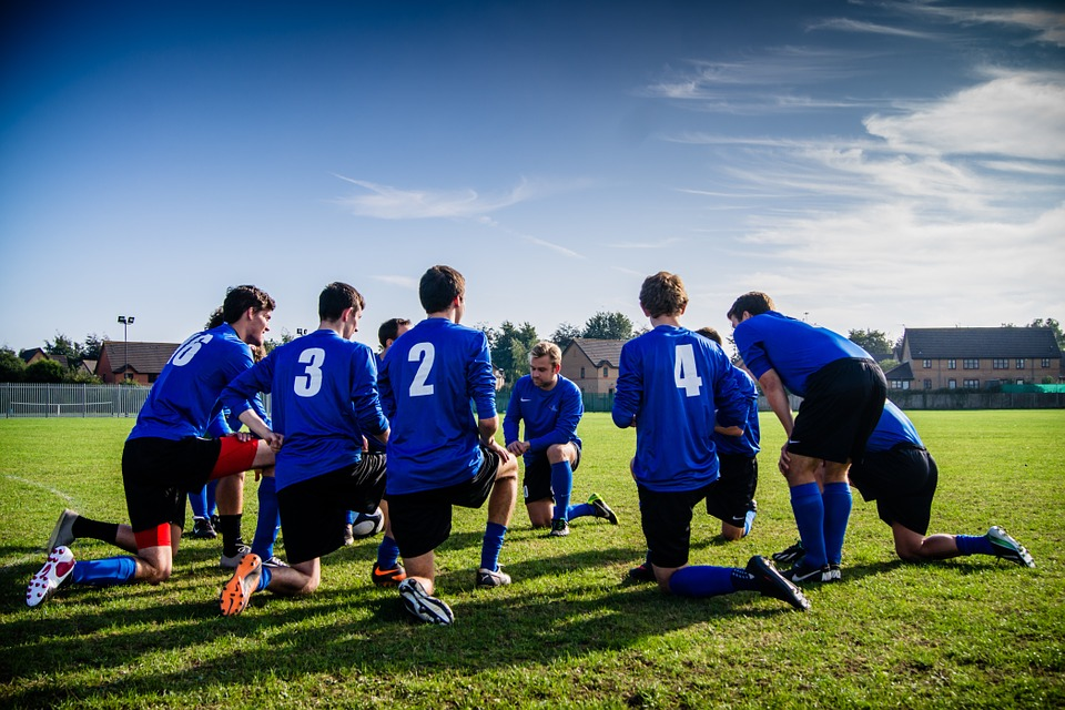 sports-team