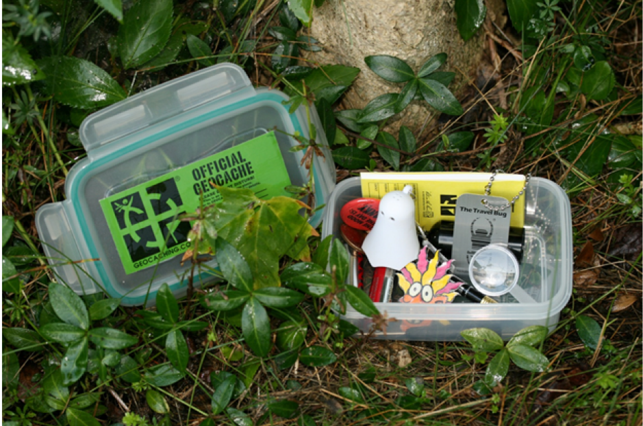 geocaching-treasure
