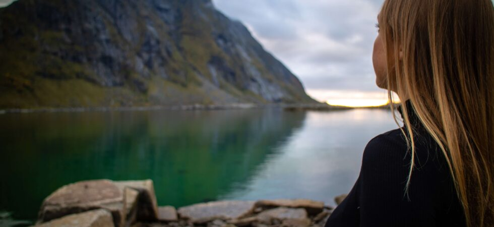 Supplements for stress-free travel